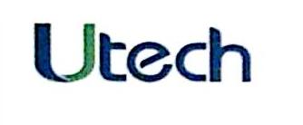 [工商信息]苏州佑泰克电气科技有限公司的企业信用信息变更如下