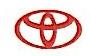 [工商信息]伊犁东驰丰田汽车销售服务有限公司的企业信用信息变更如下