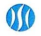 [工商信息]天津市津南区环科污水处理有限公司的企业信用信息变更如下