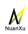 [工商信息]绍兴县群创针纺有限公司的企业信用信息变更如下