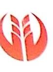 上海烜赫投资管理有限公司