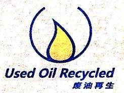 佛山市格能环保科技有限公司