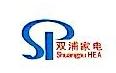 上海豪泰莱酒店管理有限公司