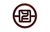 [工商信息]河北银丰鼎诚生物技术有限公司的企业信用信息变更如下