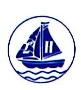 广西灵海贸易有限公司