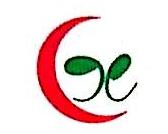 [工商信息]安徽雯西商贸有限公司的企业信用信息变更如下
