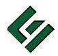 [工商信息]深圳市创研新能源有限公司的企业信用信息变更如下