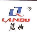 [工商信息]江西省惠昌时代胶粘剂有限公司的企业信用信息变更如下