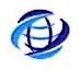 上海仕珂国际贸易有限公司