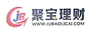 北京聚贤盛邦企业管理有限公司