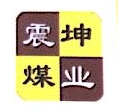 行唐县赵氏商贸有限公司