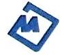 [工商信息]河南马丁房地产开发有限公司的企业信用信息变更如下
