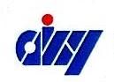 [工商信息]运城市奥科远电器有限公司的企业信用信息变更如下