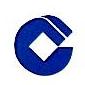 [工商信息]中国建设银行股份有限公司舟山普陀支行的企业信用信息变更如下