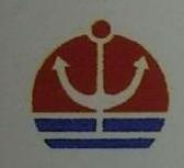 霞浦顺达船业有限公司