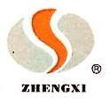 上海新世纪木业有限公司