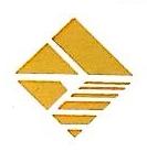 [工商信息]湖南美顿商贸有限公司的企业信用信息变更如下