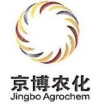 [工商信息]京博农化科技股份有限公司广州分公司的企业信用信息变更如下