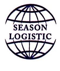 [工商信息]江苏斯顺国际货运代理有限公司的企业信用信息变更如下