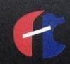 株洲富成机电成套设备有限公司