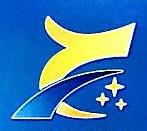 宁波同锐旭峰信息科技有限公司