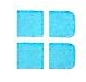 [工商信息]温州恒邦房地产开发有限公司的企业信用信息变更如下