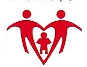 企业头条 : 试管婴儿第一股!长沙高新医院正式挂牌新三板