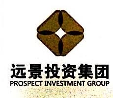 [工商信息]北京远景传媒有限公司的企业信用信息变更如下