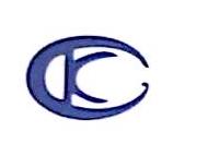 [工商信息]上海国凯会计师事务所有限公司的企业信用信息变更如下