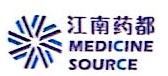 [工商信息]浙江江南药都医院投资管理有限公司的企业信用信息变更如下