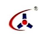 泰州宇力机电设备有限公司