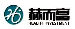 广东金玫瑰养生科技有限公司