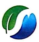 [工商信息]广西大青山城市绿化有限公司的企业信用信息变更如下