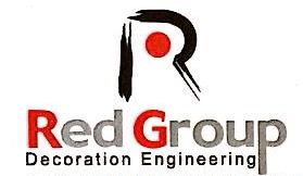 [工商信息]北京红光伟业装饰装璜有限公司的企业信用信息变更如下