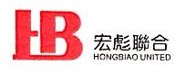 上海观普进出口有限公司