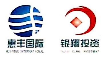 北京银翔投资担保有限公司