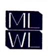 [工商信息]厦门米勒电气设备有限公司的企业信用信息变更如下