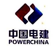 [工商信息]江西南方电力工程技术有限公司的企业信用信息变更如下