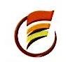[工商信息]佛山市香缤置业发展有限公司的企业信用信息变更如下