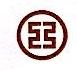 中国工商银行股份有限公司大余支行