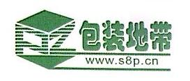 深圳市苏派克科技有限公司