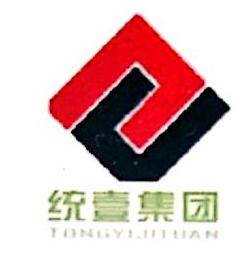 内蒙古天清水土保持技术服务有限责任公司