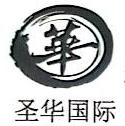北京盛华永泽投资有限公司