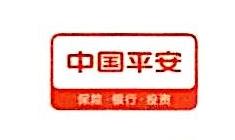 平安银行股份有限公司厦门东浦社区支行
