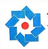 [工商信息]佛山市顺德区铖源金属制品有限公司的企业信用信息变更如下