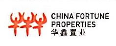 企业头条 : 上海华鑫股份有限公司关于参加2016年上海辖区上市公司投资者集体...