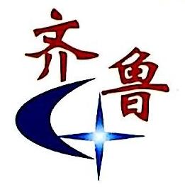 深圳市齐鲁投资管理有限公司
