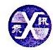广州众讯通讯技术服务有限公司