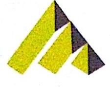 [工商信息]淮安市中淮不锈钢有限公司的企业信用信息变更如下