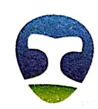 [工商信息]泰顺天源包装有限公司的企业信用信息变更如下